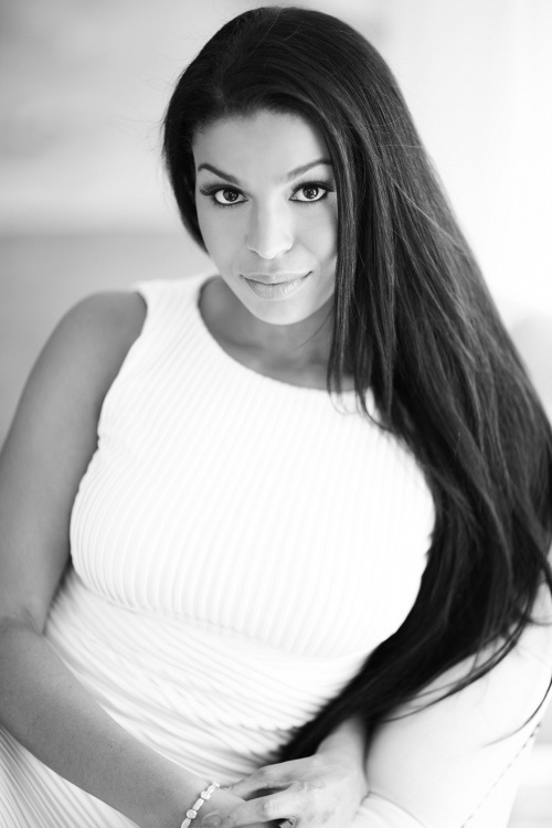 Jordin Sparks, African American singer songwriter, pop and R+B recording artist, model, stage and screen actress and perfume designer. At 17, she became the youngest winner of 'American Idol', and later, the only contestant who's first five singles reached the top 20 jordinsparks.com