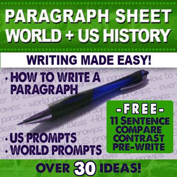 writing assignment 3 pierce world history Quizlet provides egyptian civilization world history activities d1a world history: assignment system of writing in which pictures called hieroglyphs represe.