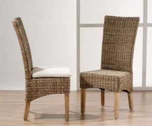 inspiring weather wicker furniture ethan allen designer