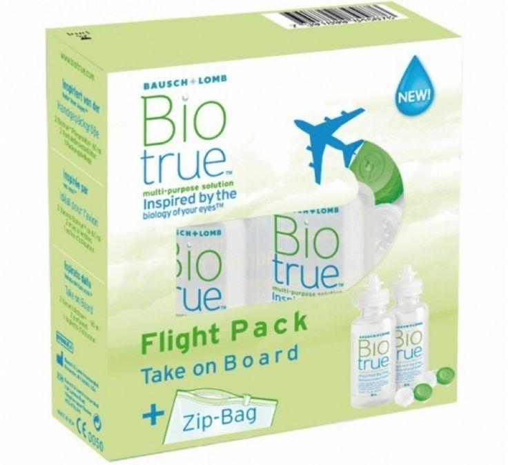 Biotrue Πακέτο Πτήσης 2x60ml Υγρά Φακών Επαφής http://www.alfalens.gr/product/291/biotrue-paketo-pthshs-2x60ml-ygra-fakwn-epafhs.html