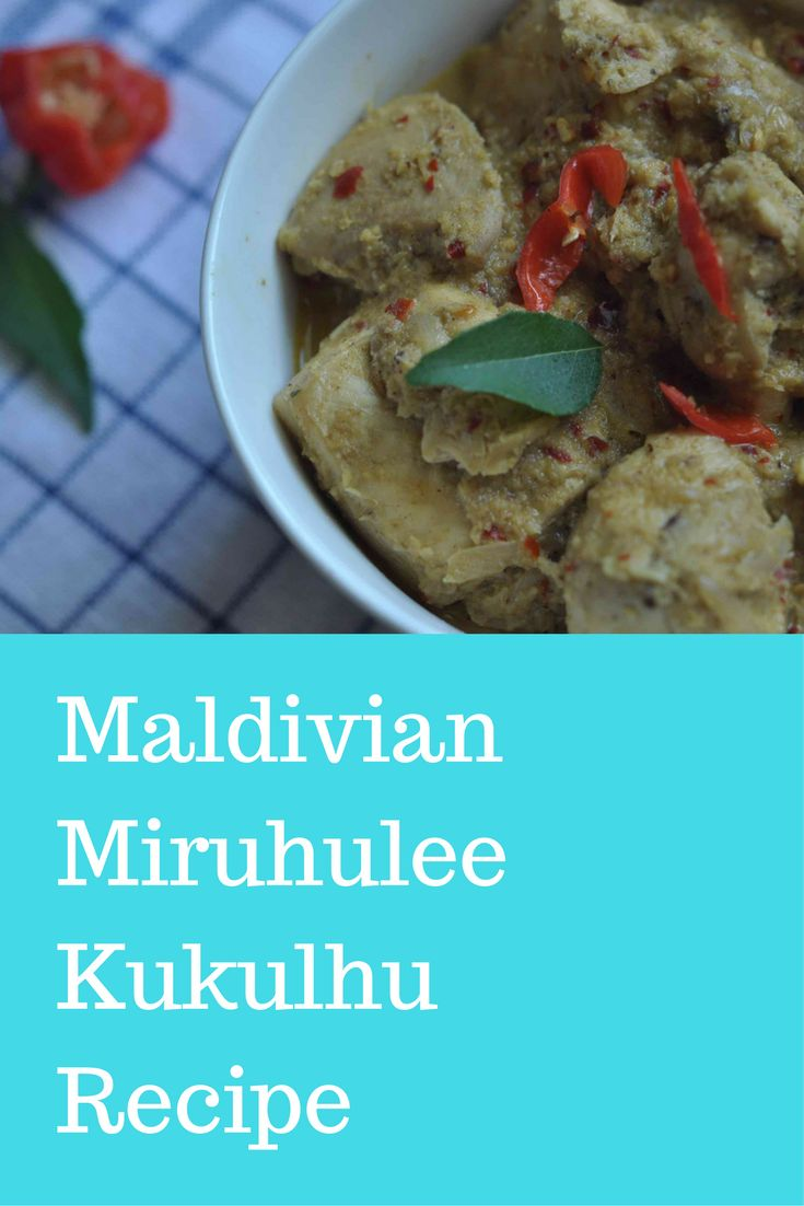 32 best Dhivehi images by Sultana Moosa on Pinterest | Lime, Limes ...