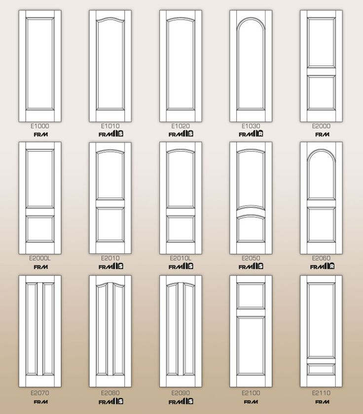 Interior Door Designs best 25 modern interior doors ideas on pinterest Standard Interior Door Designs Part 1