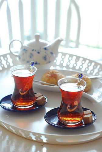 Turkish tea // Get your Roleaf #tea with 10% off using our discount code '10Roleafpin' on www.roleaf.com.