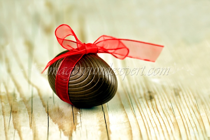 easter egg - product photo, Fotografii produs - Oua paste ciocolata, Photos product - easter Eggs chocolate, Fotos Produkt - Eier, Photos des produits - Oeufs des paque,  oua de ciocolata, chocolate eggs, Schokoladeneier, oeufs en chocolat,   http://www.imagesoundexpert.com/