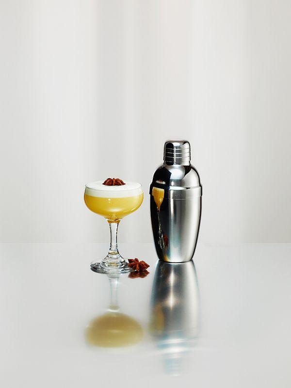 Brämhults - Drinks
