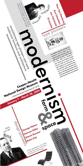 Google Image Result for http://www.sito.org/id/umc/Modernism_poster_final.jpg