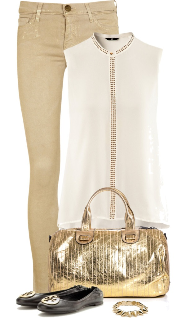 """""""Untitled #146"""" by anaalex on Polyvore"""