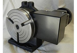 CNC Jr. Table Top Milling Machine for Sale | CNC Masters