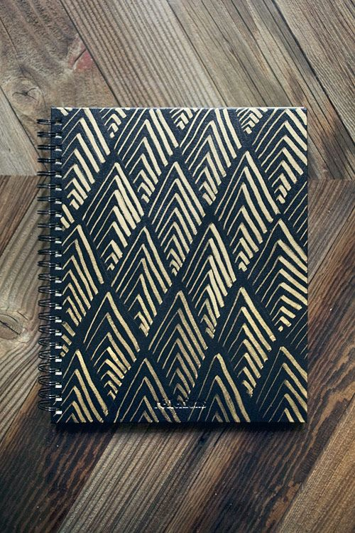 Diy Sketchbook Cover : Best sketchbook cover ideas on pinterest notebook