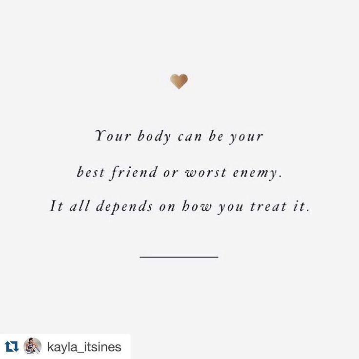 Word! #Repost @kayla_itsines with @repostapp. Up to you ..... #eatclean #cleaneating #paleo #whole30 #healthy #healthyfood #healthychoices #health #healthyeating #fitness #fit #fitlife #fitmom #selflove by sarah.eats.clean