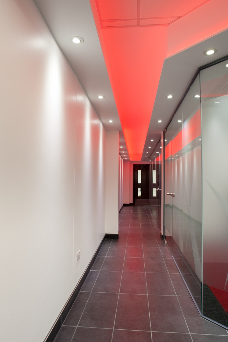 42 Best Hallway Lighting Inspiration Images On Pinterest