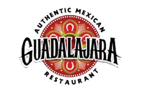 Great Mexican food and Great prices  East Market Street, York Pa 17402