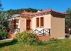 Evaland Traditional Houses      Lesbos - Tarti met auto €960 pp 2wkn incl huurauto