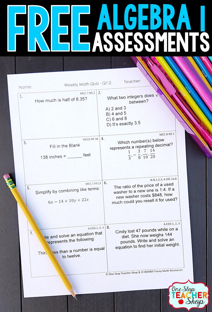 Best 25+ Algebra 1 ideas on Pinterest | Algebra, Algebra help and ...