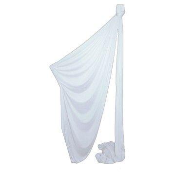 Las sedas aéreas - Comprar telas aéreas - Tejido aérea aérea - Equipo de seda