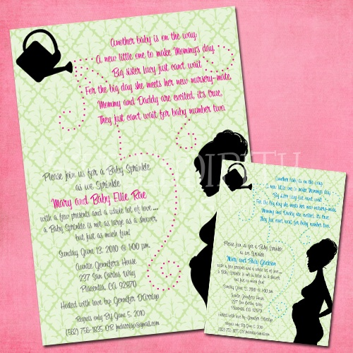 31 best Baby shower images on Pinterest | Baby shower games, Baby ...