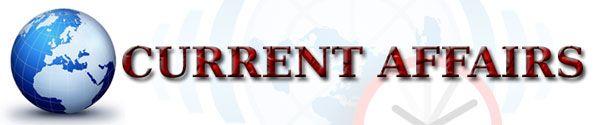 current affairs: CURRENT AFFAIRS,GK NOV(2nd WEEK)