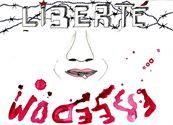 Vote pour ce dessin inscrit au Défi Canson : http://www.defi-canson.fr/dessin802 Aller voter dans un but de partir une semaine à Berlin !!!! Merci d'avance.