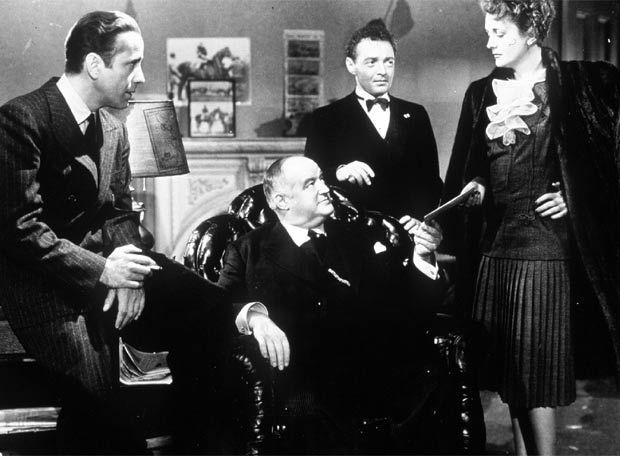 Cool Medical 2017: The maltese falcon... Police Story / Hard Boyled Check more at http://medicalalertsystem.top/blog/review/medical-2017-the-maltese-falcon-police-story-hard-boyled/