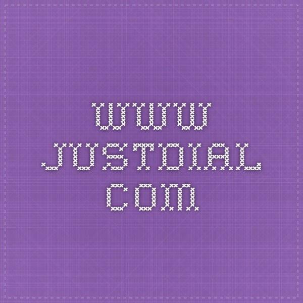 www.justdial.com