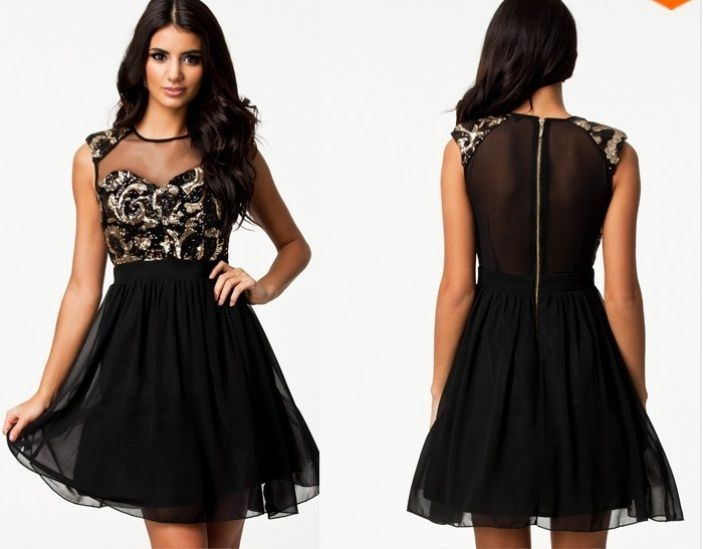 10 best Sexy Party Dresses for Women images on Pinterest | Sexy ...