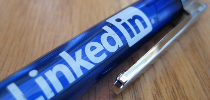 2013 Top 150 Commercial Real Estate People You Must Connect With On LinkedIn