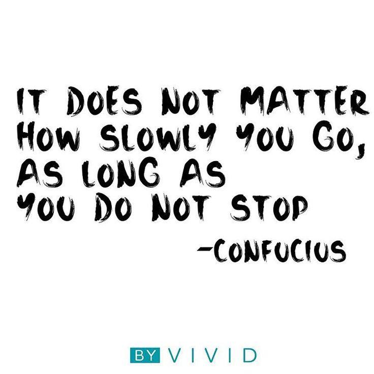 Citaten Confucius : Beste ideeën over sport inspirerende citaten op