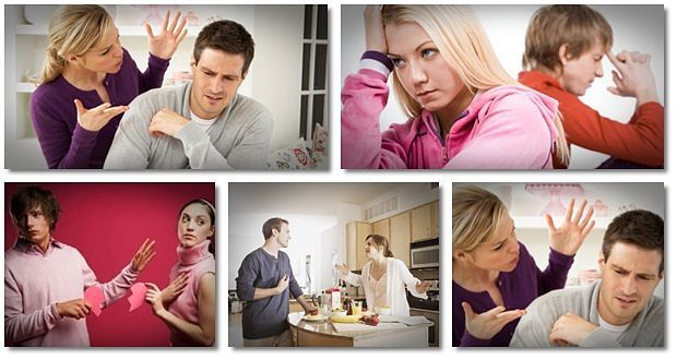 Marriage Problem Solution get here. Our astrologer provides the astrology solution for all marriage issues.