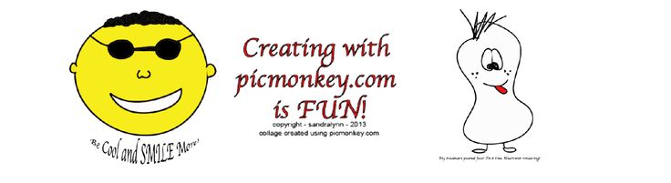 Do You Use PicMonkey.com? - News - Bubblews