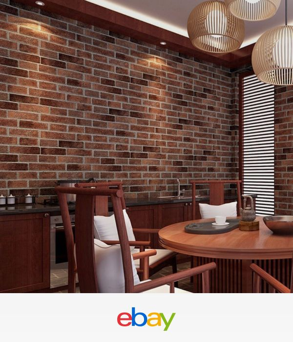 1392 Best LOFT LOVE U0026 BRICK WALLS Images On Pinterest | Architecture, Home  And Industrial Interiors
