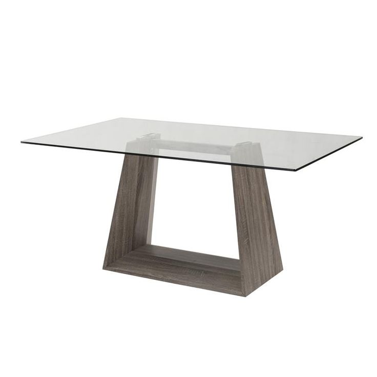 Gallery Of Bravo Dining Table Scandinavia Inc New Orleans Louisiana Modern  Furniture With Orleans Furniture Stores