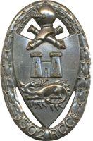 502ème Régiment de Chars de Combat