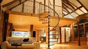 house mezzanine - Google Search