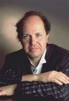 Jan Hammer - Super talented! His music is amazing!!