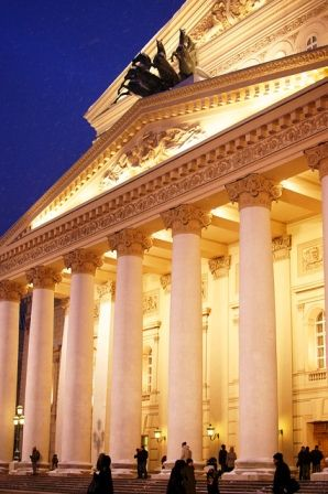 Bolshoi Theatre, Moscow  www.BusinessBuySell.gr ΠΩΛΗΣΕΙΣ ΕΠΙΧΕΙΡΗΣΕΩΝ , ΕΝΟΙΚΙΑΣΕΙΣ ΕΠΙΧΕΙΡΗΣΕΩΝ - BUSINESS FOR SALE, BUSINESS FOR RENT ΔΩΡΕΑΝ ΚΑΤΑΧΩΡΗΣΗ - ΠΡΟΒΟΛΗ ΤΗΣ ΑΓΓΕΛΙΑΣ ΣΑΣ FREE OF CHARGE PUBLICATION www.BusinessBuySell.gr