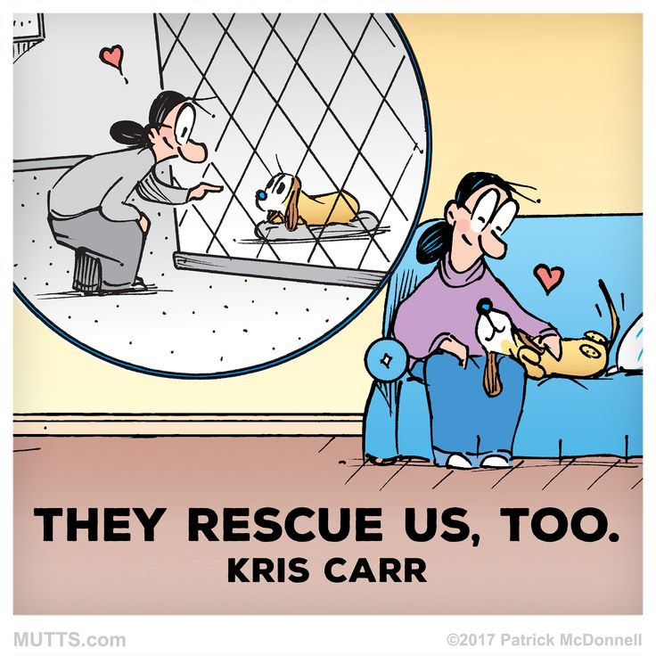 A poignant truth from our good friend Kris Carr (author and wellness activist).