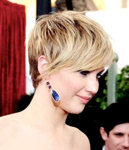best 25 haircuts for girls ideas on pinterest girl