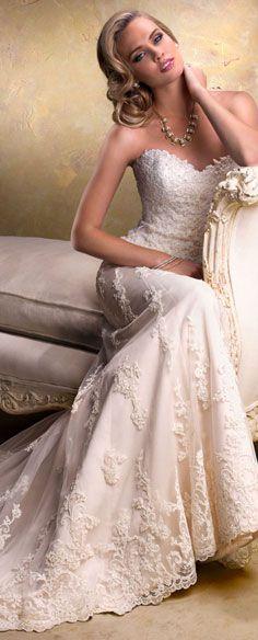 wedding dress wedding dresses http://etsy.me/1BV5L8E