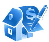 Hard money loan offers them to getting loan with lower than 500 credit score and even without any credit information also. There are also many benefits of using hard money loan. If you want to get hard money loan then you will need to find out verified hard money lenders. Verified hard money lenders can find out many ways. See more at http://hardmoneymortgageloan.weebly.com/blog/mission-to-find-out-hard-money-lenders