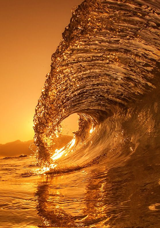#Goldenwaves #Goldsurf
