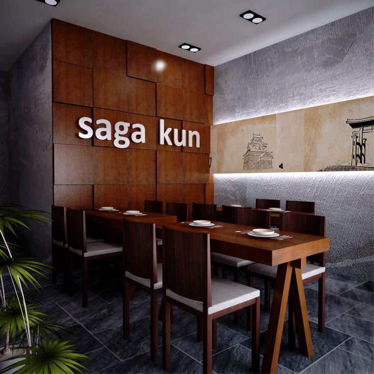 Saga kun 2