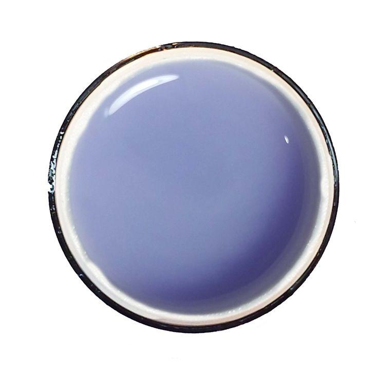 E' arrivato MATT FINISH il nuovo sigillante EFFETTO OPACO! Asciuga in lampada UV e CCFL. Disponibile nella confezione da 15 ml.