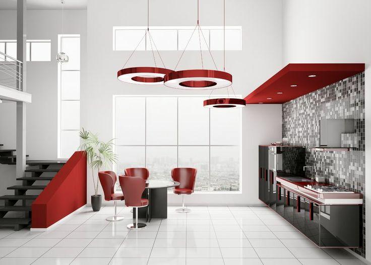 17 mejores imágenes sobre Ideas y decoracion del hogar en ...