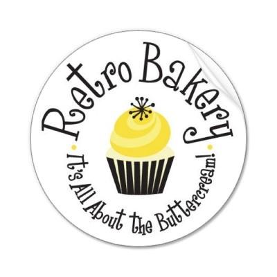 Best Bakery Logo Images On Pinterest Bakery Logo Design