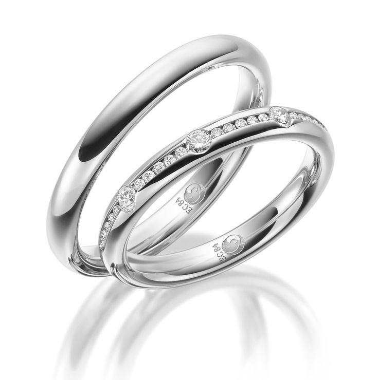 Trauringe Rubin Platin RU 1526 Eheringe Platinringe #jewelry #jewels #jewel #fashion #gems #gem #gemstone #bling #stones #stone #trendy #accessories #love #crystals #beautiful #ootd #style #fashionista #accessory #instajewelry #stylish #cute #jewelrygram #fashionjewelry #verlobungsring #engagementring #engagement #verlobungsringe #trauringeschillinger #wedding #weddingrings #diamantring #trauringe #eheringe #trauringe_schillinger