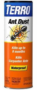 cricket repellent (124x300)