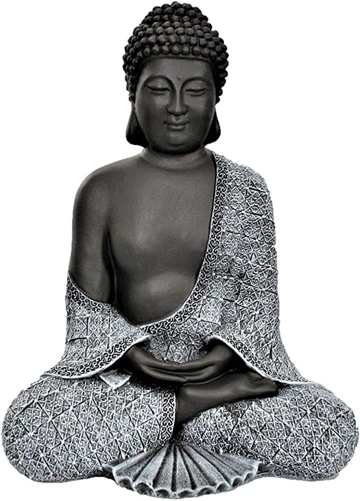 Pin Auf Gartendeko Figuren Statuen