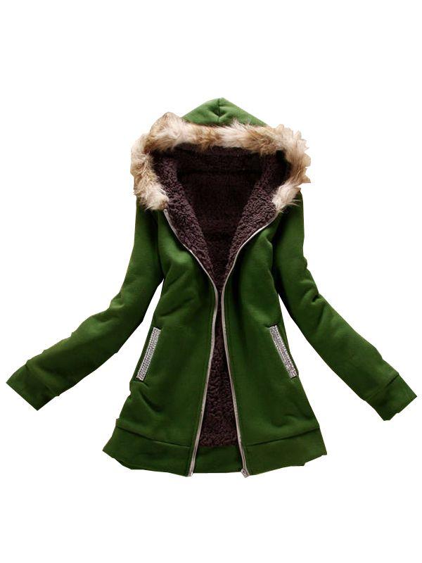 Best 25  Winter coats for women ideas on Pinterest | Coats for ...