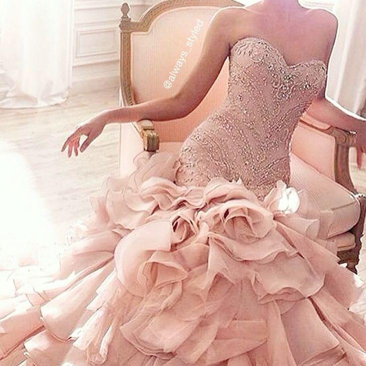 Mejores 12 imágenes de Gorgeous Wedding Ideas en Pinterest ...