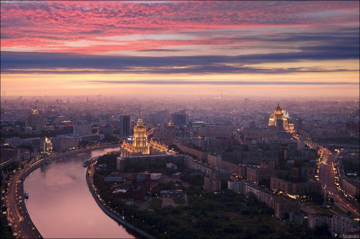 http://ru-roofers.livejournal.com/640723.html